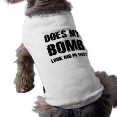 147f173d29 Encontre Camisa social para cachorro modelo azul