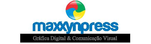 Maxxynpress